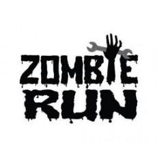 Big Truck Family Zombie Run