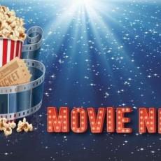 CHERRY HILL MALL MOVIE NIGHT & FOOD TRUCK FEST