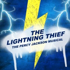 Things to do in Wayne, NJ for Kids: The Lightning Thief-The Percy Jackson Musical, Rhino Theatre