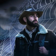Things to do in Hulafrog at Home for Kids: Explore the Startling & Scary World of Snakes, Spiders, Scorpions with Coyote Peterson, Varsity Tutors