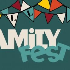 Things to do in Augusta, GA for Kids: Fall Family Fun Fest, Warren Baptist Church