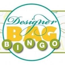 Annual Designer Bag & Tricky Tray