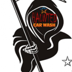 Things to do in Westfield-Clark, NJ for Kids: Haunted Car Wash, Play Theater