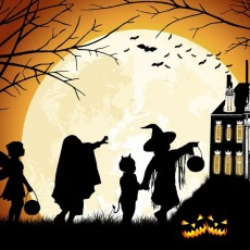Things to do in Main Line, Pa for Kids: Pumpkin Party with Cinderella, Lulu's Casita West Chester