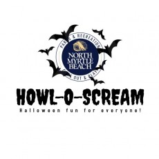 Things to do in Myrtle Beach, SC for Kids: Howl-O-Scream, North Myrtle Beach Park and Sports Complex