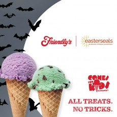 Cash in on the Halloween Deals