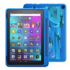 Fire HD 10 Kids Pro tablet