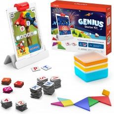 Osmo - Genius Starter Kit