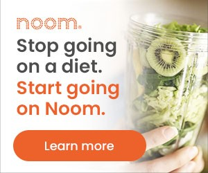 Ready for Noom to Change Your Life?