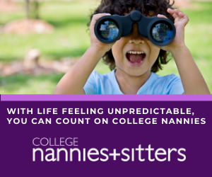 The Nation's Most Respected, Complete & Professional Childcare Solutions