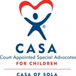Court Appointed Special Advocates of South Lo