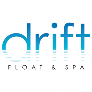 Drift Float & Spa
