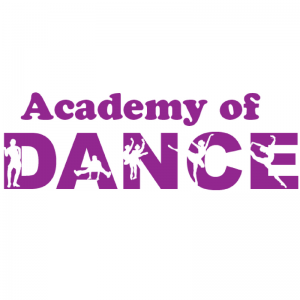 Academy of Dance Warner Robins
