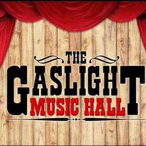 The Gaslight Music Hall in Oro Valley