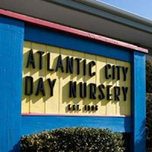 Atlantic City Day Nursery