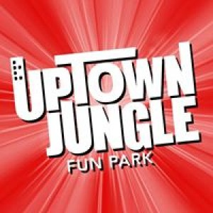 Uptown Jungle Fun Park Mesa