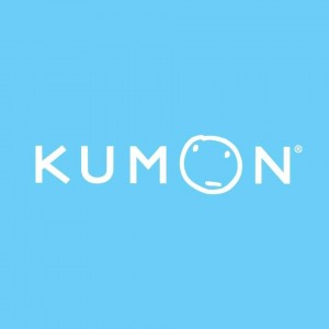 Kumon Center Of Norristown