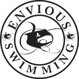 Envious Swimming