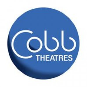 Palm beach gardens fl hulafrog cobb theater at downtown - Downtown at the gardens movie theater ...