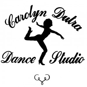 Carolyn Dutra Dance Studio