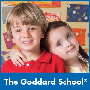 The Goddard School - SK