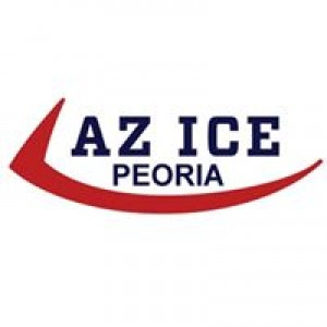 AZ ICE Peoria: Skate, Rattle & Roll Winter Camp