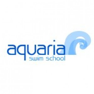 Aquaria Swim School