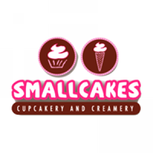 Smallcakes Cupcakery and Creamery - Savage, MN