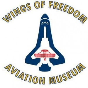 Wings of Freedom Aviation Museum - DVHAA