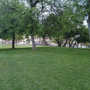 Heartwell Park