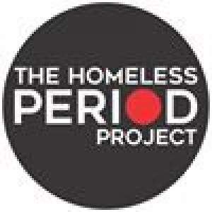 The Homeless Period Project