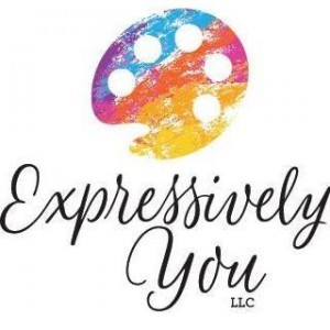 Expressively You: For the pet lover