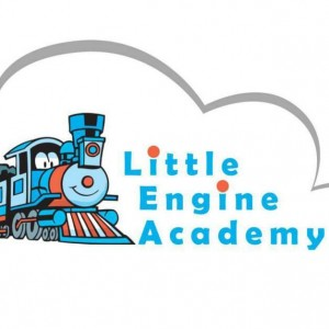 Little Engine Academy