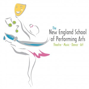 The New England School of Performing Arts