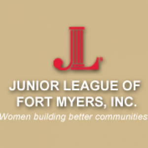 Junior League of Fort Myers