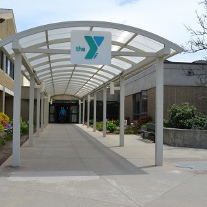 Greendale Family Branch YMCA: Camp Greendale on Indian Lake