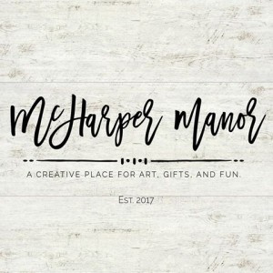 McHarper Manor: Spa Daze, Puppy and Kitty Camp, Water Color Mini-Camp, American Girl Fri-YAY Mini Camp & More