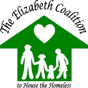 Elizabeth Coalition to House the Homeless