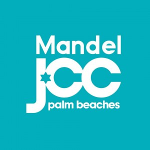 Camp Shalom at the Mandel JCC, Palm Beach Gardens