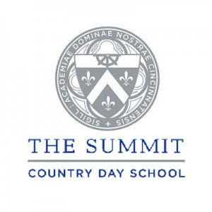 The Summit Country Day School