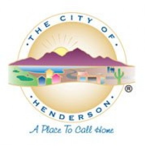City of Henderson Government