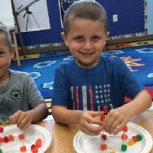Southern Monmouth, NJ Events: Edible Science Camp
