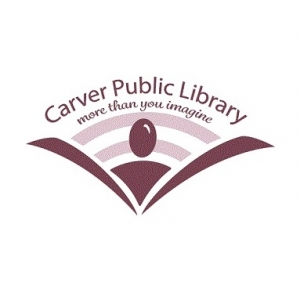 Carver Public Library
