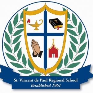 St Vincent de Paul Regional School