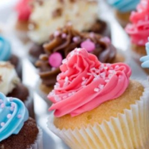 West Chester, PA Events: Kid's Cupcake Wars Competition