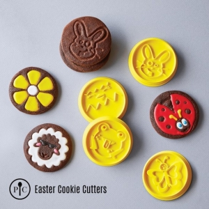 West Chester, PA Events: Kid's Spring Baking Class