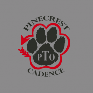 Pinecrest Academy of Nevada- Cadence PTO
