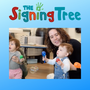 Things to do in Boulder, CO: Baby Signing Time: Spring-Special Event