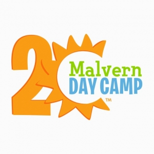 Malvern Day Camp