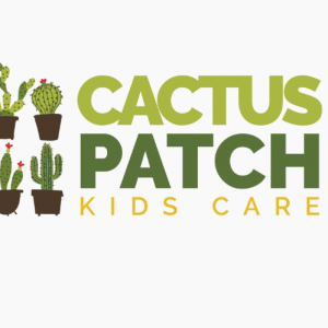 Cactus Patch Kids Care